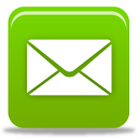Join Email Contact List